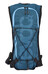 Evoc CC Backpack 3 L + Hydration Bladder 2 L petrol